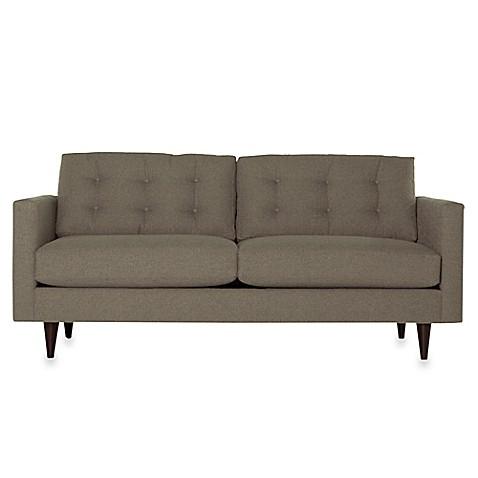 kyle schuneman for apt2b logan mini apartment sofa bed
