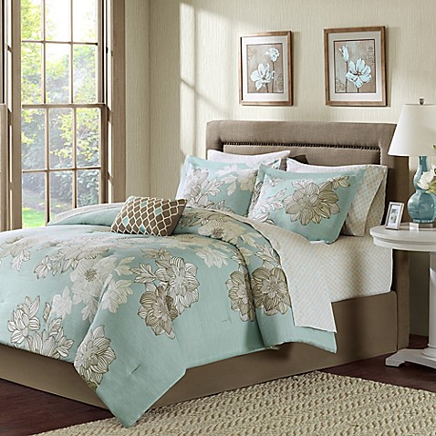 hayden aqua grey set park full madison from buy quilts bath coverlets bed beyond queen quilted in quilt coverlet
