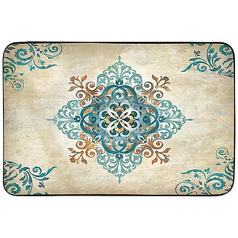 small grape design kitchen rugs. wedding winery colors wine time