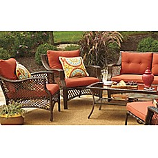 Great Image Of Stratford Patio Furniture Collection