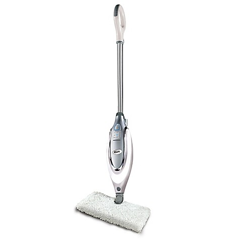 Shark 174 Professional Steam Pocket 174 Mop Bedbathandbeyond Com