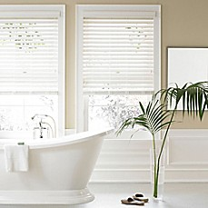 Blinds Amp Shades Wood Blinds Cellular Shades Amp More