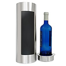 image of Vinotemp® Epicureanist Iceless Wine Display Chiller