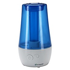 image of PureGuardian® Cool Mist Ultrasonic Humidifier