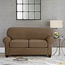 slipcover duck furniture cotton box save you love ll slipcovers wayfair covers slip cushion loveseat