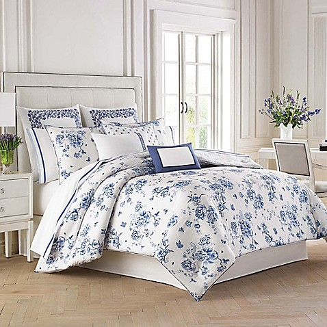 sizes yours wxl comforter sets amp collection decor bedding accessoires tara accessories in set delectably modern floral