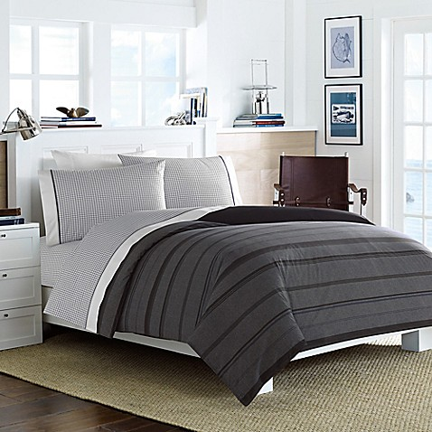 Beds Blanket Sets Bed Bath And Beyond