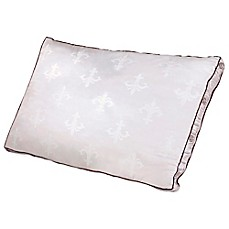 image of Stearns & Foster® Dual Comfort Pillow