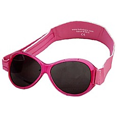 infant sunglasses  infant sunglasses