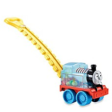 image of Thomas & Friends® Pop & Go Thomas