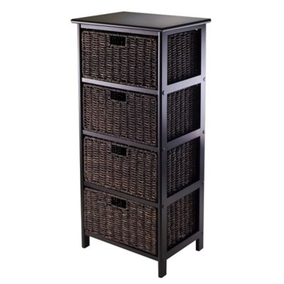 Storage Organization Bed Bath Beyond