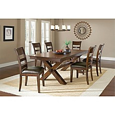 image of Hillsdale Park Avenue Dining Set