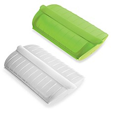 image of Lékué Steam Cases
