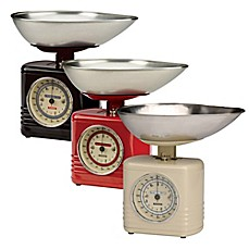 Gifts For Cooks Gifts For Chefs Bed Bath Amp Beyond
