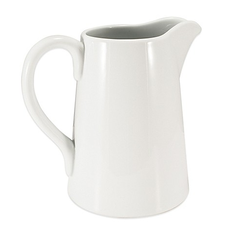 Bed Bath And Beyond Milk Frothing Pitcher
