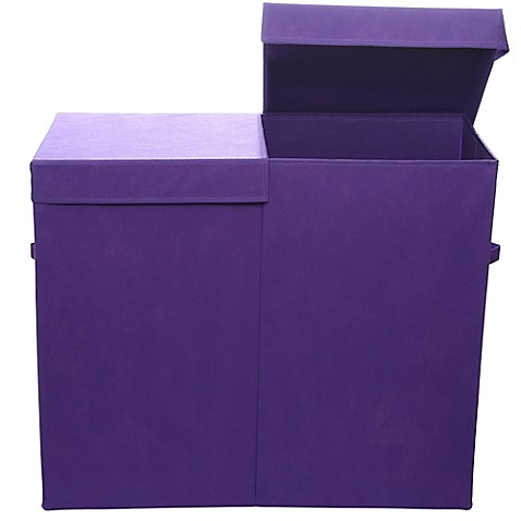 Bed Bath And Beyond Storage Bins With Lids