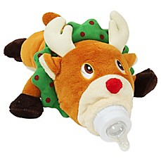 image of Noel the Reindeer Bottle Pet