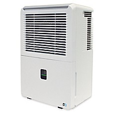 image of Perfect Aire® 50-Pint Dehumidifier