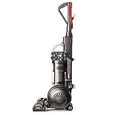 image of dyson cinetic big ball upright vacuum - Dyson Vacuum Sale