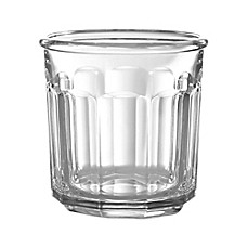 image of Luminarc® Working Glass Juice Cup