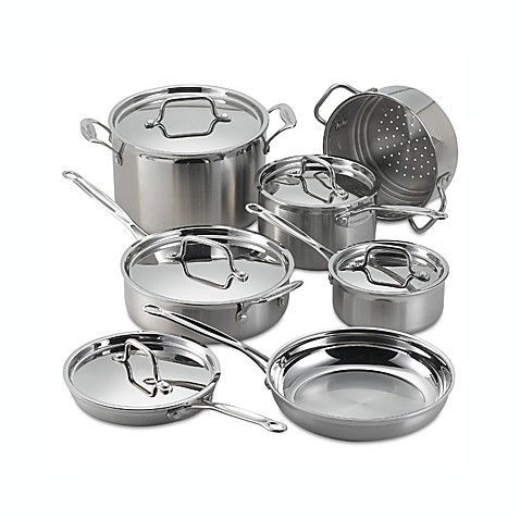 Top 10 Best Ceramic Cookware Reviews For 2017 Judge