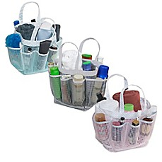 Bed Bath And Beyond Shower Caddy shower squgee | bed bath & beyond