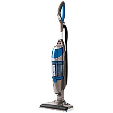 Steam Cleaners Bed Bath Amp Beyond