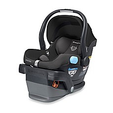 image of UPPAbaby® MESA Infant Car Seat in Jake
