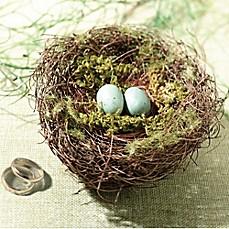 fried egg rings walmart - More - Bed Bath & Beyond