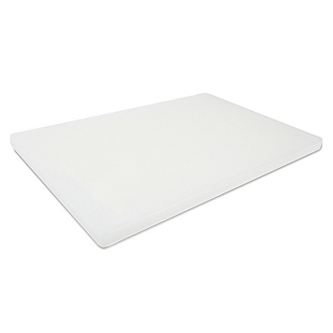 Architec professional cutting board bed bath beyond for Architec cutting board