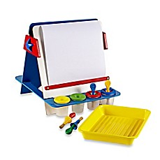 image of ALEX® My Tabletop Easel