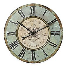 Wall Clocks Modern Decorative Amp Antique Wall Clocks