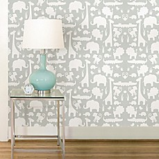 Baby Wall Decals Wall Murals  Stickers For Kids Buybuy BABY - Baby room decals