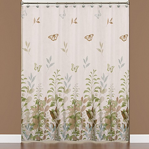 Bed Bath And Beyond Curtains In Browns