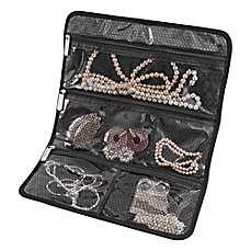 image of Travelon Jewelry Roll