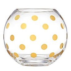 image of kate spade new york Pearl Place™ Rose Bowl