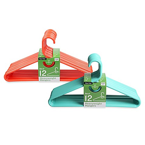 How to pack hangers for moving. By now, you should be left with nothing but the clothes hangers you've decided to take with you. And if that is the case, then read on to learn the best ways to pack hangers when moving to another home.