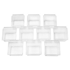 image of Proslat 10-Pack Small Probin in Clear