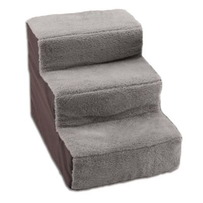 Padded Pet Stairs Bed Bath Amp Beyond