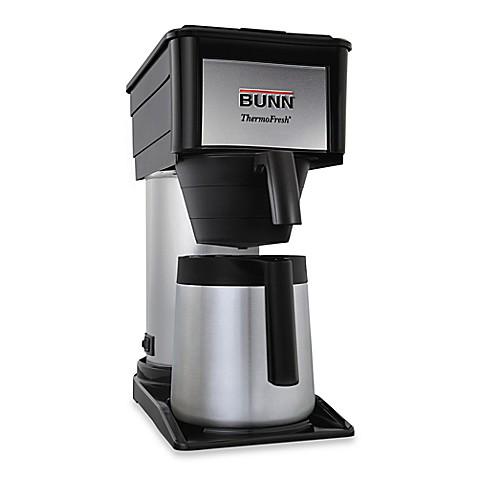 gifs-bunn-coffee-makers-water-line-hook-up-ass