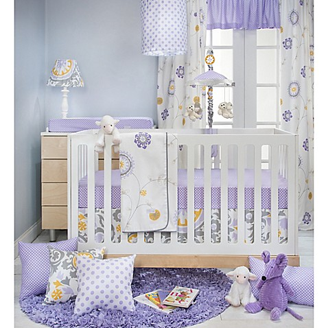 Glenna Jean Crib Bedding Clearance