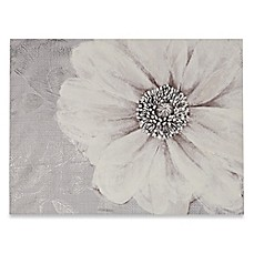 Gray Wall Art floral & botanical wall art - bed bath & beyond