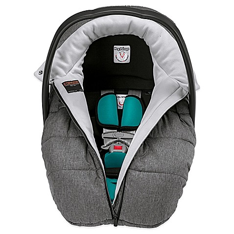 peg perego igloo in grey buybuy baby. Black Bedroom Furniture Sets. Home Design Ideas