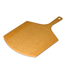 image of Epicurean® Natural Pizza Peel