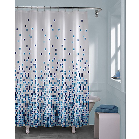 Cool Shower Curtains For Kids