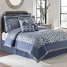 image of Bridge Street Sheffield Comforter Set