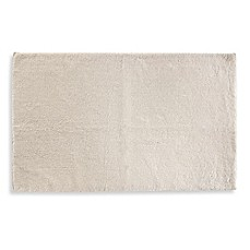 image of Wamsutta Collection® Turkish Cotton Luxury Rug