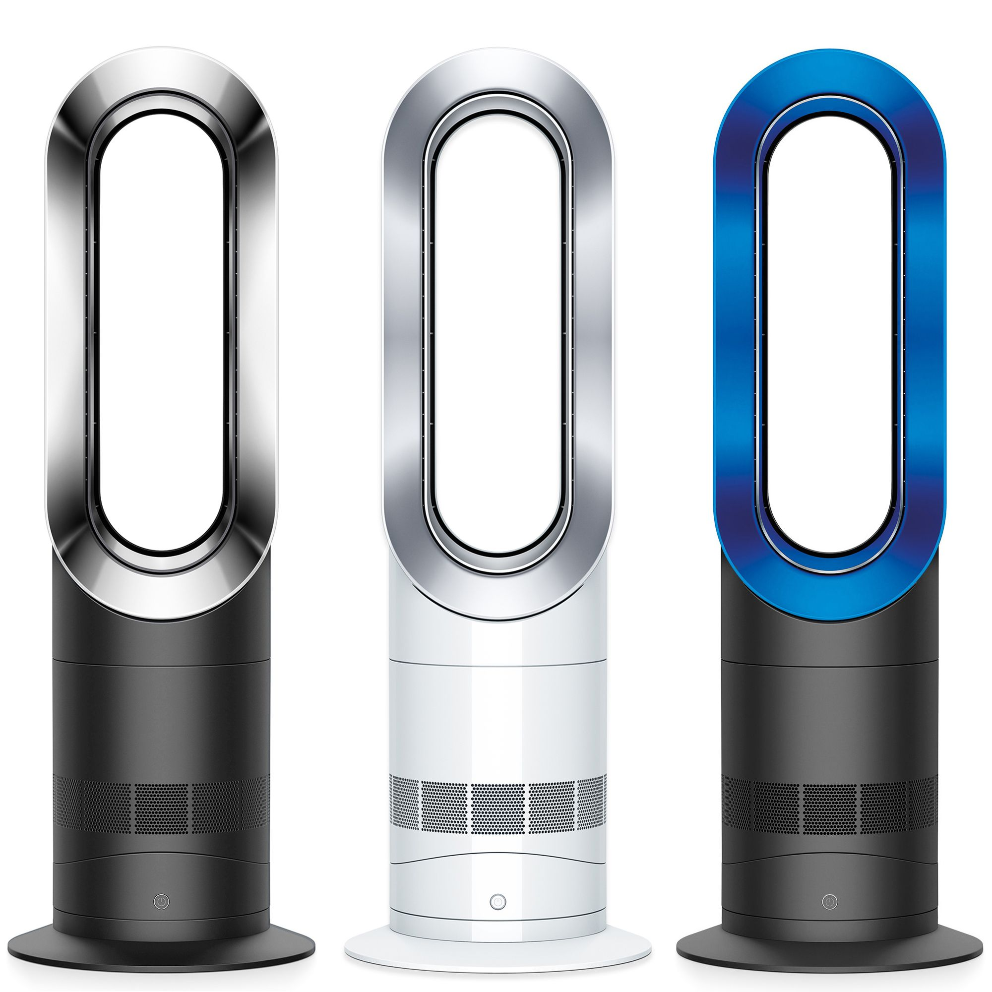Electric Heaters Bed Bath & Beyond