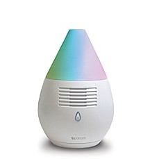 image of SpaRoom® Scentifier™ Fragrance Aromatherapy Diffuser