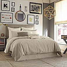 image of Kenneth Cole Reaction Home Mineral Comforter